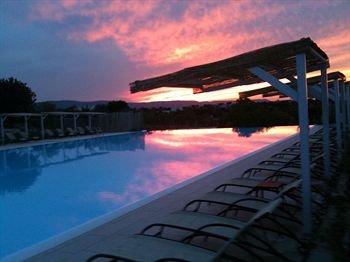 Casale del Murgese Country Resort - фото 21