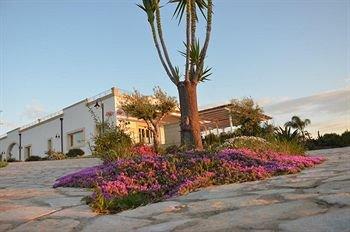 Casale del Murgese Country Resort - фото 23