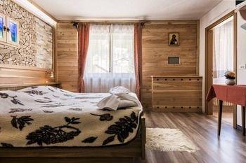 Hotel Rododendro - фото 1