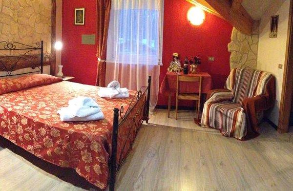 Hotel Rododendro - фото 2