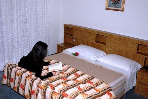 Hotel Rododendro - фото 3