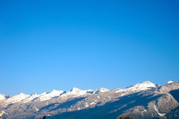 Albergo Bellaria - фото 13