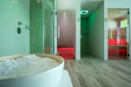 Energy Hotel - фото 11
