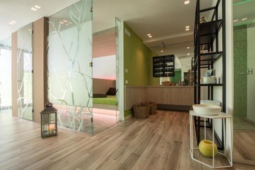 Energy Hotel - фото 6