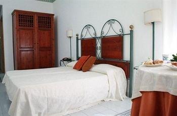 Grand Hotel Mose - фото 2