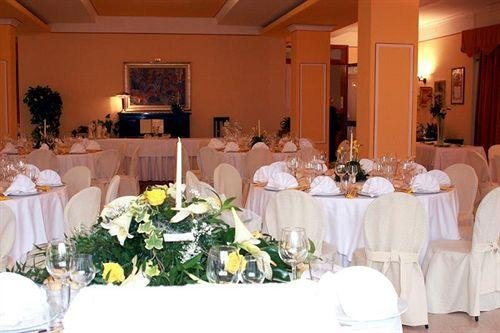 Hotel Parco Della Fonte - фото 11