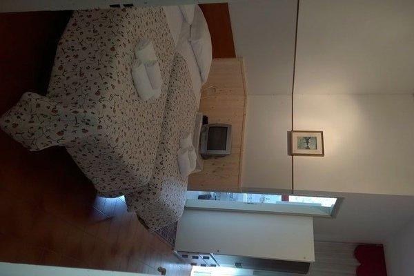 Hotel Parco Della Fonte - фото 16