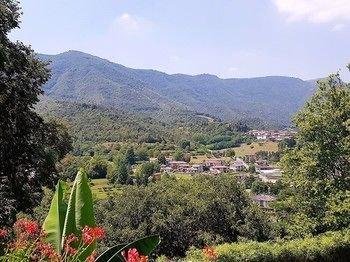 Hotel Parco Della Fonte - фото 23
