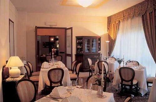 Hotel Parco Della Fonte - фото 5