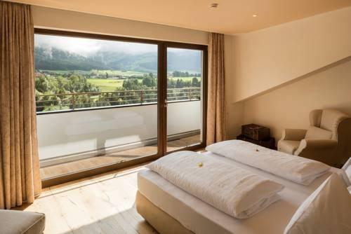 Hotel Alte Goste - фото 32