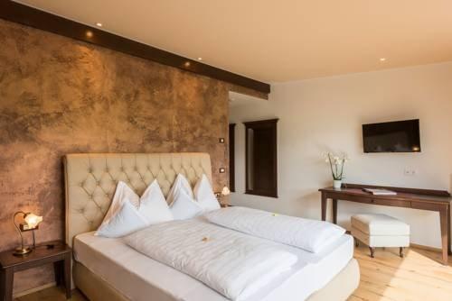 Hotel Alte Goste - фото 1
