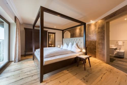 Hotel Alte Goste - фото 2