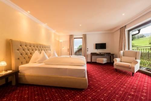 Hotel Alte Goste - фото 3