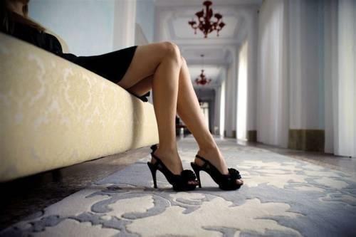 Hotel Villa Borghi - фото 15
