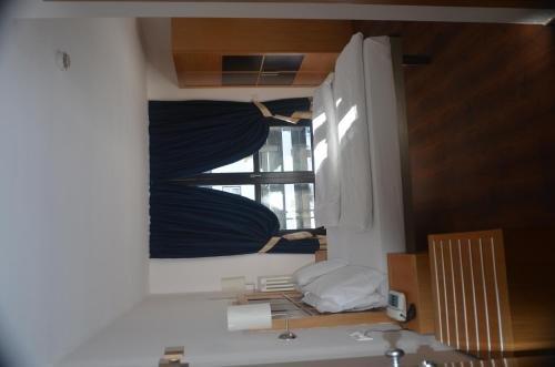 Dolomiti Chalet Family Hotel - фото 16