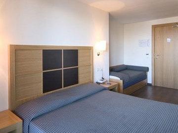 Dolomiti Chalet Family Hotel - фото 3