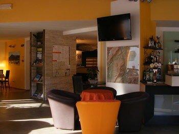 Dolomiti Chalet Family Hotel - фото 5