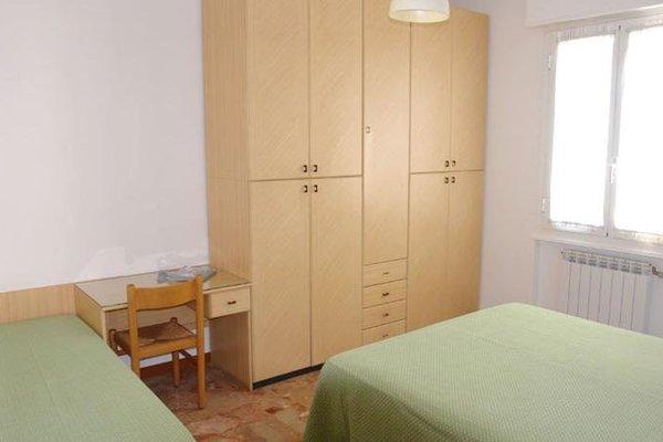 Ligure Residence - фото 1
