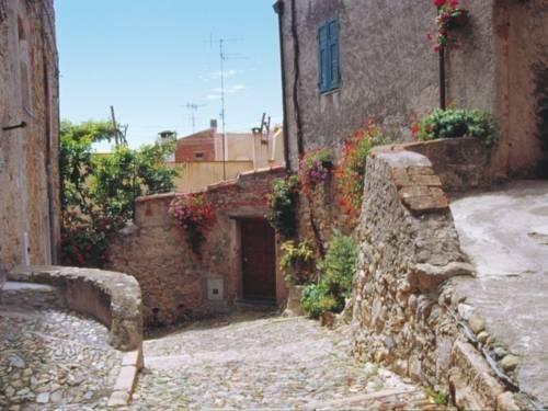 Ligure Residence - фото 10