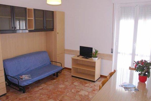 Ligure Residence - фото 2
