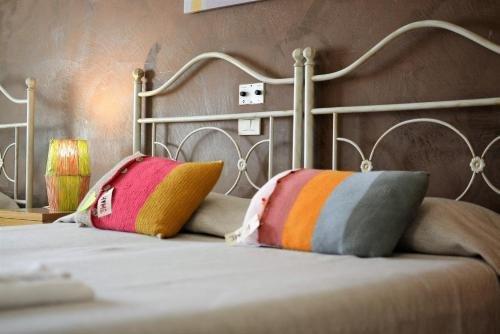 Hotel Ristorante Gran Can - фото 1