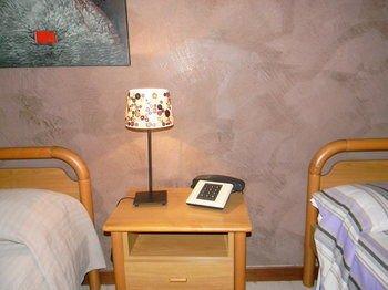 Hotel Ristorante Gran Can - фото 6