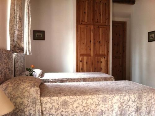 Hotel Villa Simplicitas - фото 50