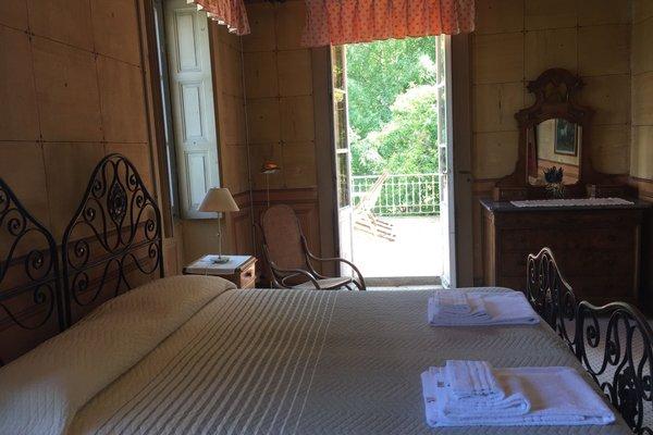 Hotel Villa Simplicitas - фото 2