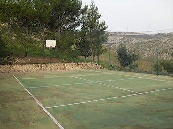 Ville Bellajo - фото 14
