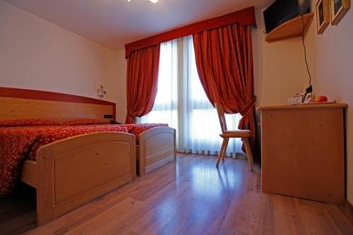 Hotel Il Maniero - фото 2