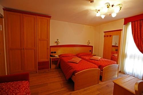 Hotel Il Maniero - фото 4