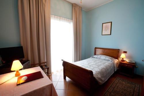 Hotel Nastro Azzurro - фото 50