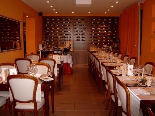 Hotel Nastro Azzurro - фото 14