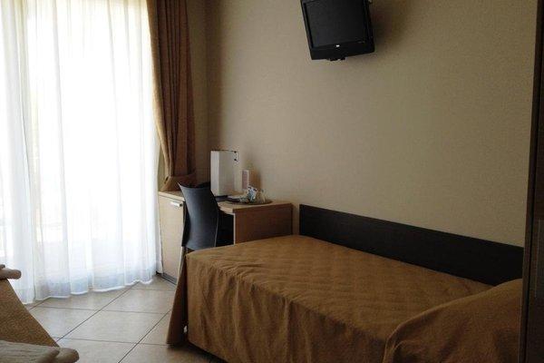 Hotel Lumin - фото 5