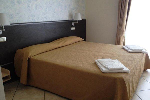 Hotel Lumin - фото 6