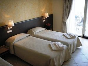 Hotel Lumin - фото 7