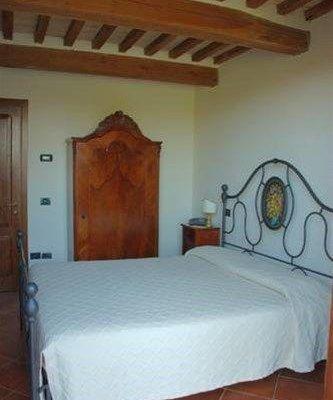Montecorneo Country House - фото 1