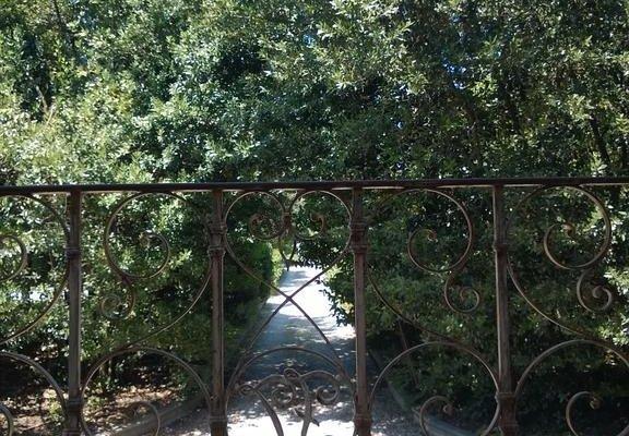 Montecorneo Country House - фото 16