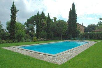 Montecorneo Country House - фото 21