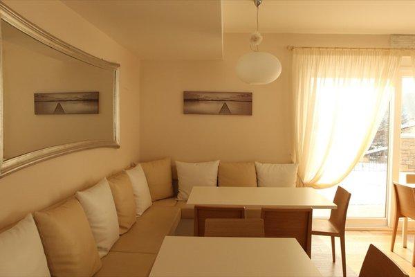 Tata-o Spa & Resort - фото 3