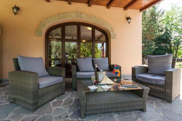 Villaggio Azzurro - фото 10