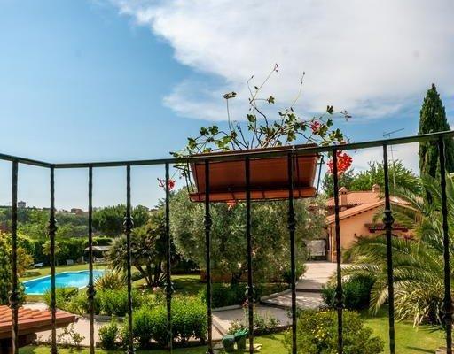 Villaggio Azzurro - фото 18