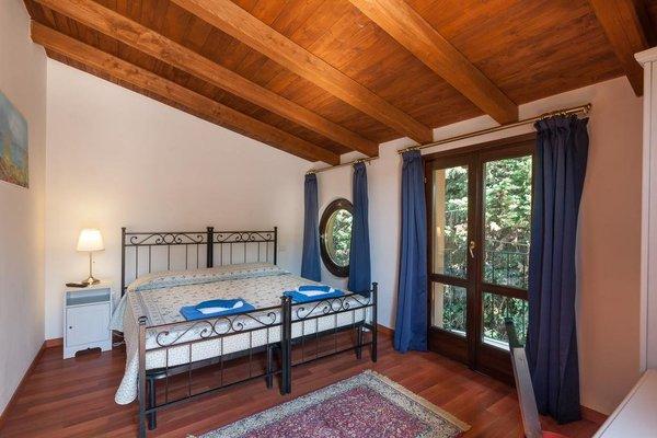 Villaggio Azzurro - фото 2