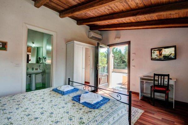 Villaggio Azzurro - фото 3