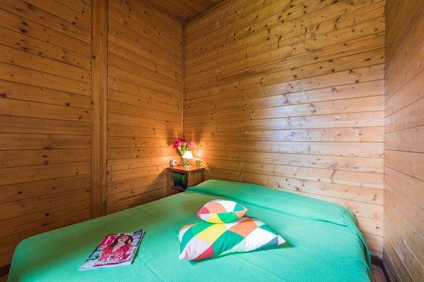 Camping Village Il Poggetto - фото 8