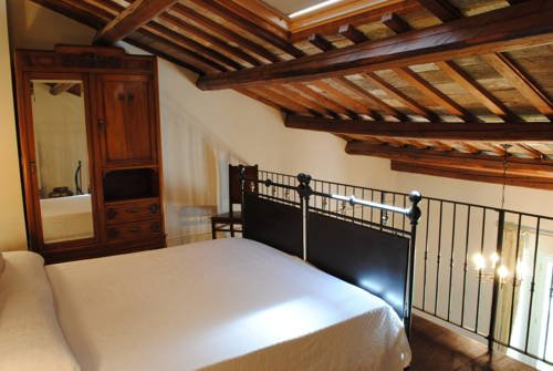 Il Pignocco Country House - фото 11