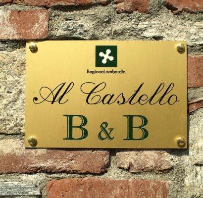 B&B al Castello - фото 17