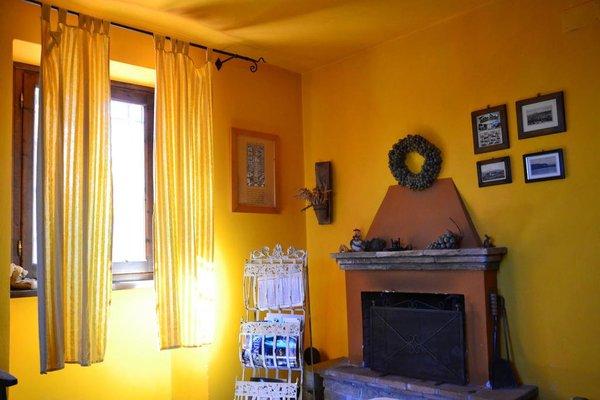 Cascina La Maddalena Bed & Wine - фото 1