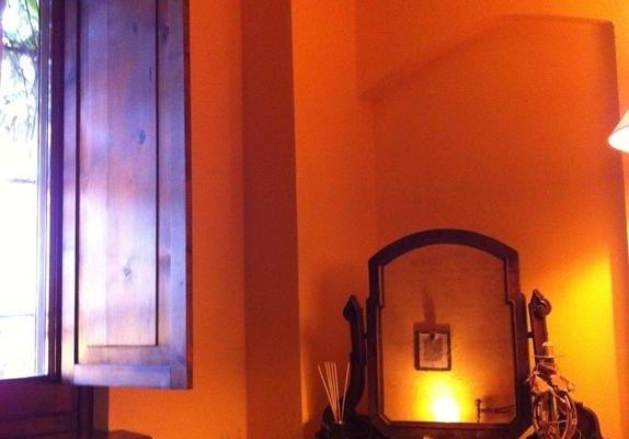 Cascina La Maddalena Bed & Wine - фото 14