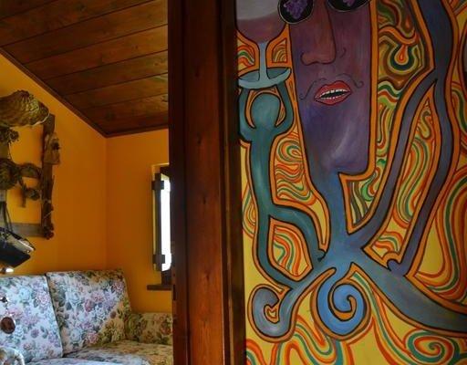 Cascina La Maddalena Bed & Wine - фото 16